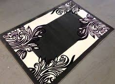 Purple And Black Area Rugs Breathtaking Purple And Black Area Rugs Rugs Inspiring