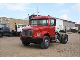 freightliner trucks in minnesota for sale used trucks on