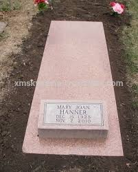 unique headstones pink headstone pink headstone suppliers and manufacturers at