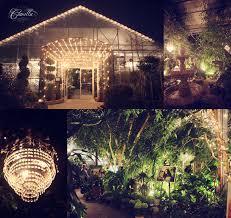 wedding venues in utah camilla photography utah wedding photographer utah portrait
