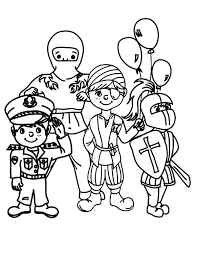 elegant carnival coloring pages 54 free coloring book