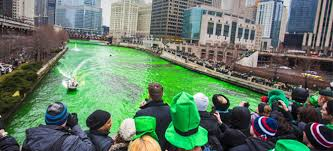 raise your glass with purpose this st patrick u0027s day