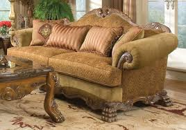 Camel Sectional Sofa Camel Back Sectional Sofa Centerfieldbar Com