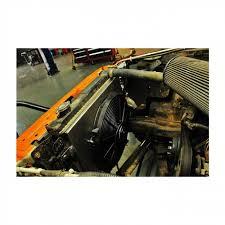 jeep wrangler fan performance fan shroud for jeep wrangler yj tj 2 5l 4 0l 1987 2006