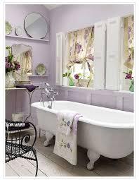 lavender bathroom ideas 26 best my bathroom ideas images on bathroom purple