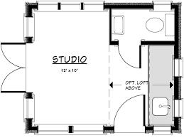 Modern Style House Plans Modern Style House Plan 0 Beds 0 50 Baths 99 Sq Ft Plan 917 17