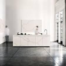 video caesarstone ceo on kitchen countertop design
