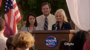 i u0027m leslie knope parks and recreation wiki fandom powered by wikia