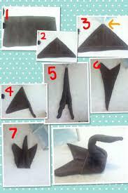 towel folding ideas for bathrooms bath towels easy napkin folding towel folding swan towel