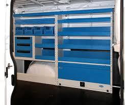 scaffali per furgoni usati syncro fvg allestisce fiat ducato