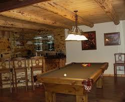 decorating home bar ideas best home bar furniture ideas plans