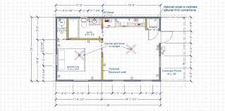 modern cabin floor plans modern cabindwelling plans pricing kanga room systems cabin floor