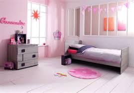 decoration chambre fille 9 ans deco chambre fille 12 ans 3 une nouvelle chambre girly pour mes