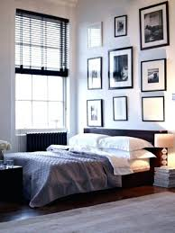 wall hangings for bedrooms bedroom wall decorations bedroom ideas decor for guys with likable