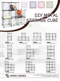 floor plans for kids magic animal design diy wardrobe closet cube storage for kids