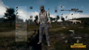 pubg hacks released by private cheatz high road personnel