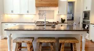 Walmart Kitchen Furniture Bar Rustic Bar Stools Walmart On Cozy Pergo Flooring With Black