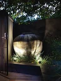 landscape lighting design landscapes pinterest landscape