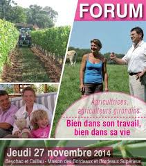 chambre d agriculture gironde chambre d agriculture de la gironde 1 chambre r233gionale d