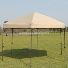 Metal Pergolas For Sale by Used Gazebo For Sale Used Gazebo For Sale Suppliers And