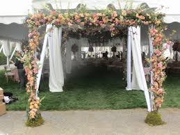 wedding arch entrance how to decorate wedding arch best of wedding ceremony ideas flower
