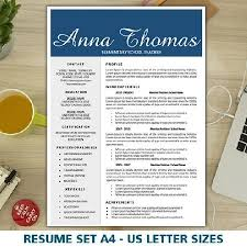 Examples Of Teaching Resumes by The 25 Best Teacher Resumes Ideas On Pinterest Teaching Resume