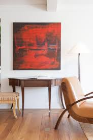 16 best rose tarlow melrose house los angeles showroom images on