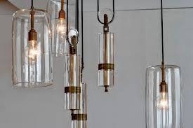 holly hunt lighting prices how one designer made a 39 000 chandelier inspired by galileo wsj