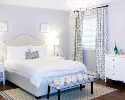 dulux bedroom ideas memsaheb net