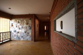 eco friendly house designs bangalore u2013 house design ideas