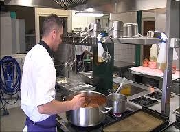 onisep cuisine cuisinier cuisinière onisep 100 métiers en région