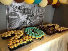 best 25 outdoor graduation parties ideas on pinterest grad
