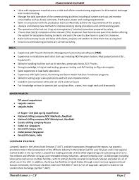 Sales Coordinator Job Description Resume by Sharu Resume New