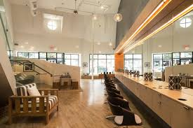 best hair salons in los angeles cbs los angeles