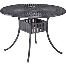 42 Inch Round Patio Table by 28 42 Inch Round Patio Table Dl30 G Darlee 42 Quot Round