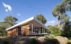 fertighaus moderne architektur fertighaus modern energieeffizient und zukunftsorientiert wohnen
