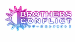 louis brothers conflict brothers conflict u2013 it u0027s a fight for love anime review the chewns