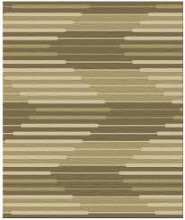 Cheap Modern Area Rugs All Modern Area Rugs For Living Room Uk Contemporary 5 X 7 Houzz