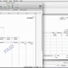 quickbooks for mac tutorial customizing track worker sample resume