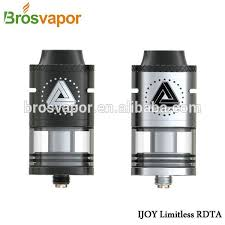 Eleaf Lemo Drop Rdta Rebuildable Atomizer 2 7ml top selling rdta atomizer top selling rdta atomizer suppliers and
