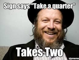 Jew Memes - jew funny weknowmemes generator