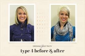 type 4 hair dyt ideas about dressing your truth type 4 hairstyles shoulder