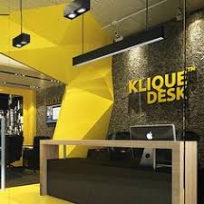 Yellow Reception Desk Pin By Donkishote Quang On Office Pinterest Reception Desks