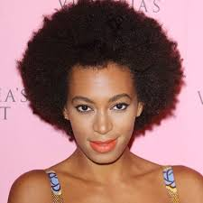4d hair do our curls always have to be defined natural fantastic
