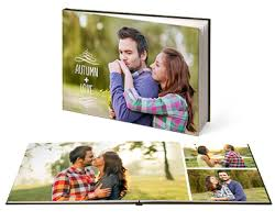 8x11 photo album photo books photo albums create a photo book walmart photo