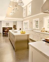 best 25 colors for kitchen walls ideas on pinterest paint