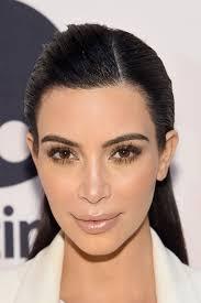 how to achieve swept back hairstyles for women u tube kim kardashian long hairstyles kim kardashian hair stylebistro