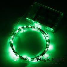 aliexpress buy magicnight 10ft 30 green mini micro led