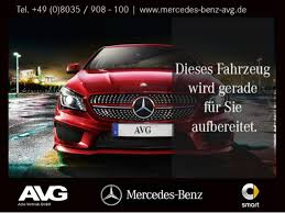 si e auto b used mercedes classe b of 2018 3 000 km at 33 800