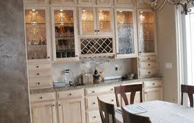 ebullience kitchen cabinet renovation cost tags cost for kitchen